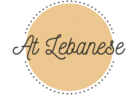 @Lebanese