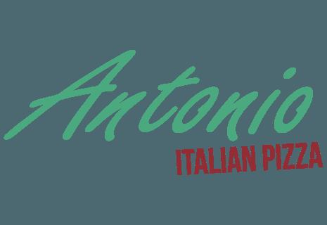 Pizza Antonio-avatar