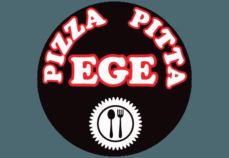 Pizza Pita Ege 2