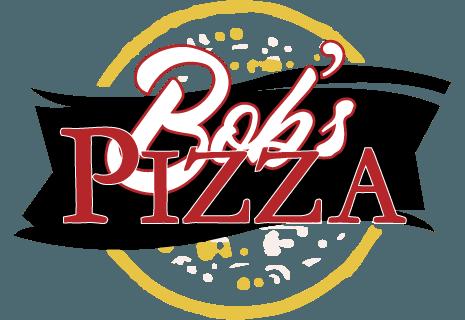 Bob's Pizza
