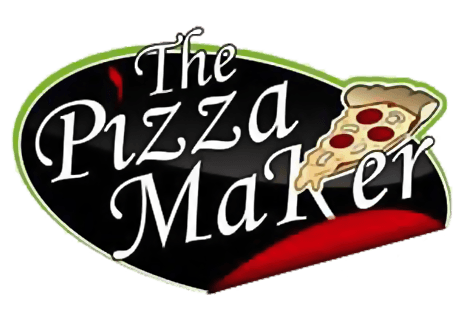 logo The Pizza Maker