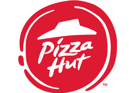 logo Pizza Hut Delivery