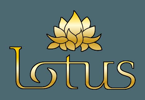 Lotus Maastricht