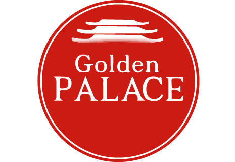 logo Golden Palace