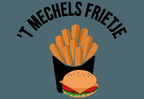 't Mechels Frietje