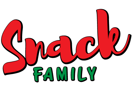 Snack Family-avatar