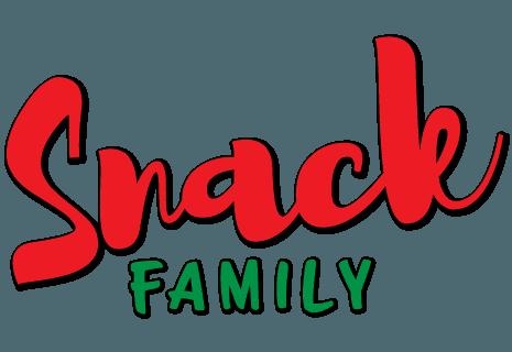 Snack Family