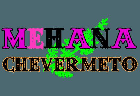 Mehana Chevermeto