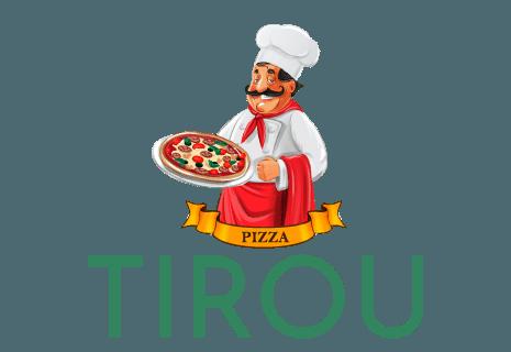 Pizza Tirou