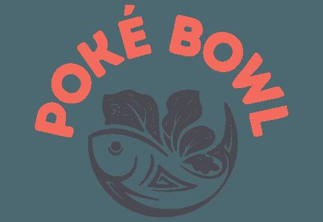 Poke Bowl-avatar