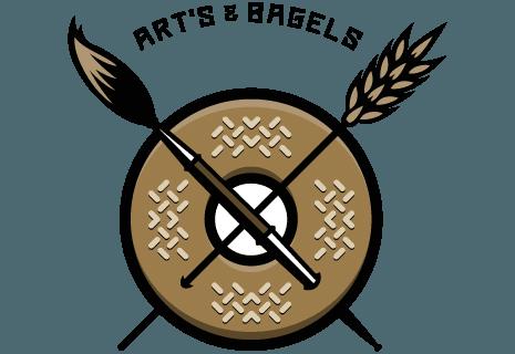 Art's & Bagels-avatar