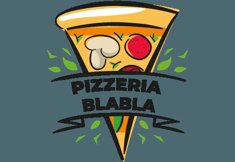 Pizzeria Blabla