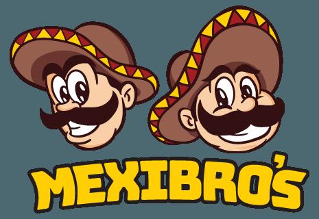 Mexibro's