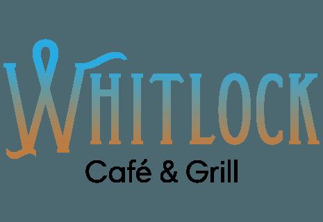 Whitlock Café & Grill