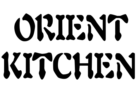 Orient Kitchen-avatar