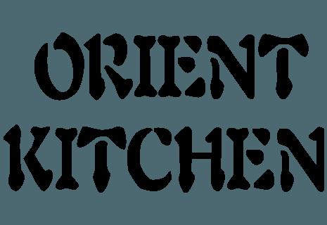 Orient Kitchen-avatar