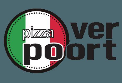 Pizza Overpoort