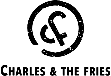 Charles & The Fries