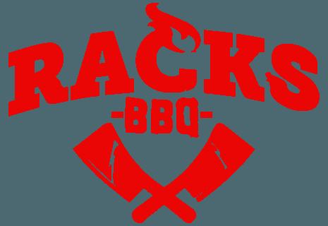 Racks BBQ
