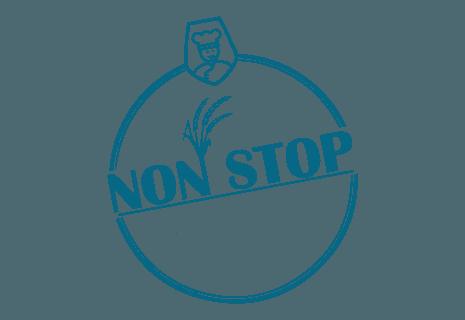 Snack Non Stop