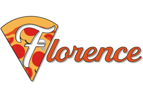 Pizza Florence