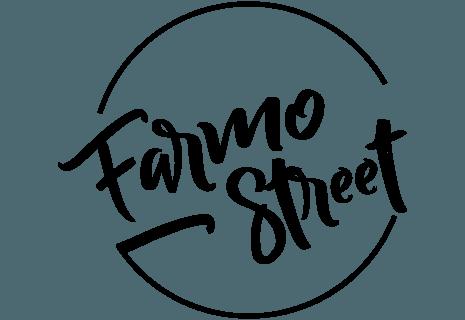 Farmo Street