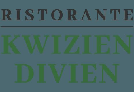 Ristorante Kwizien Divien