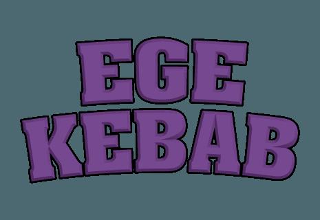 Ege Kebab