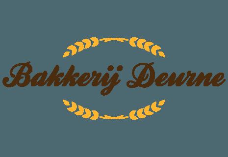 Bakkerij Deurne