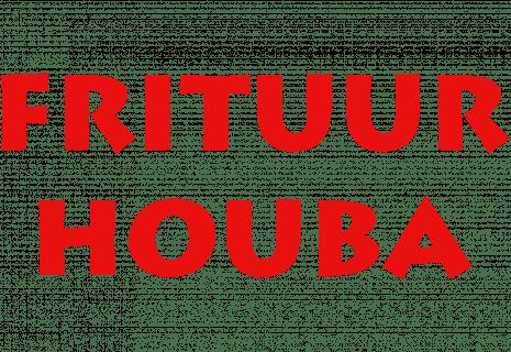 Friterie Houba