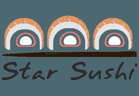 Star Sushi Asian Cuisine