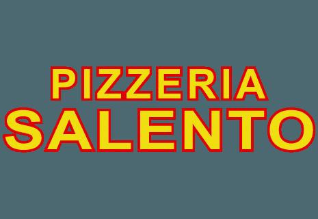 Pizzeria salento