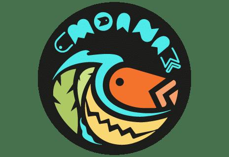 Ohana Pokébowls
