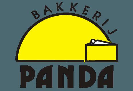 Panda Bakkerij