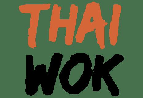 La Brasserie Osteria Pizzeria