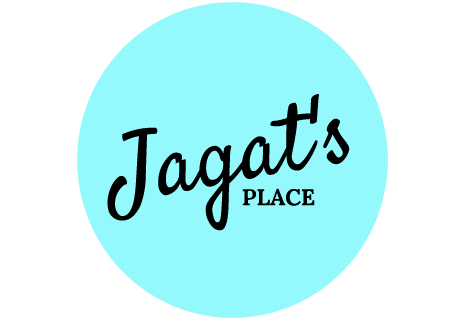 Jagat's Place