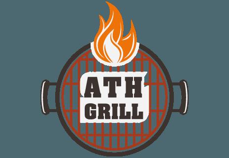 Ath Grill