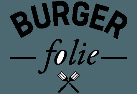 Burger Folie
