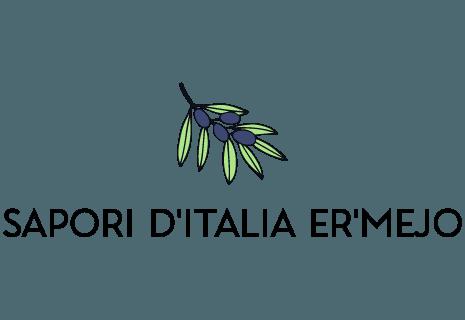 Sapori d'Italia Er'Mejo