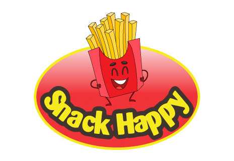 Snack Happy-avatar