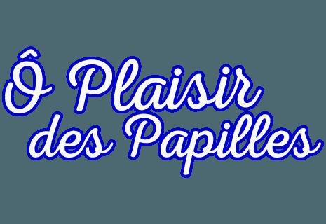 Ô Plaisir des Papilles