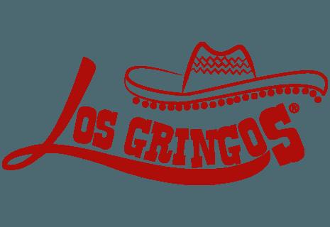 Los Gringos Mexican Express