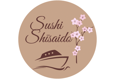 Sushi Shīsaido