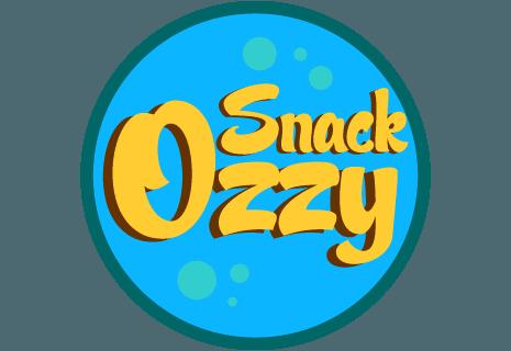 Snack Ozzy