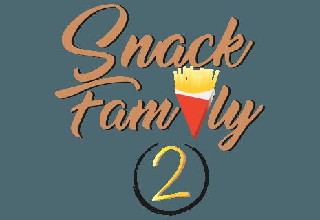 Snack Family 2