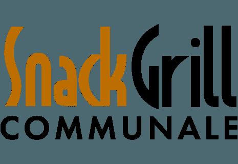 Snack Grill Communale-avatar