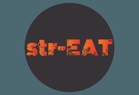 Str-Eat