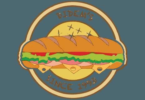 Didem's Sandwicherie