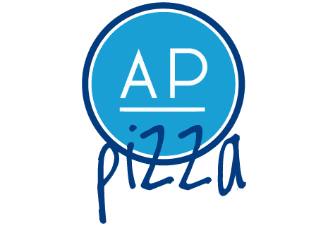 Ap Pizza Street Food Napoletano