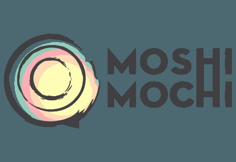 Moshi Mochi
